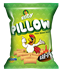 Picture of IFAD EGGY PILLOW CHIPS (BAR-B-Q), Picture 1